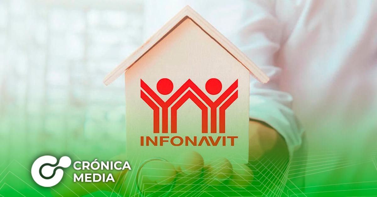 Infonavit presenta reformas de ley para créditos