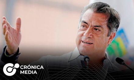 En Nuevo León funcionarios de primer nivel no tendrán bono