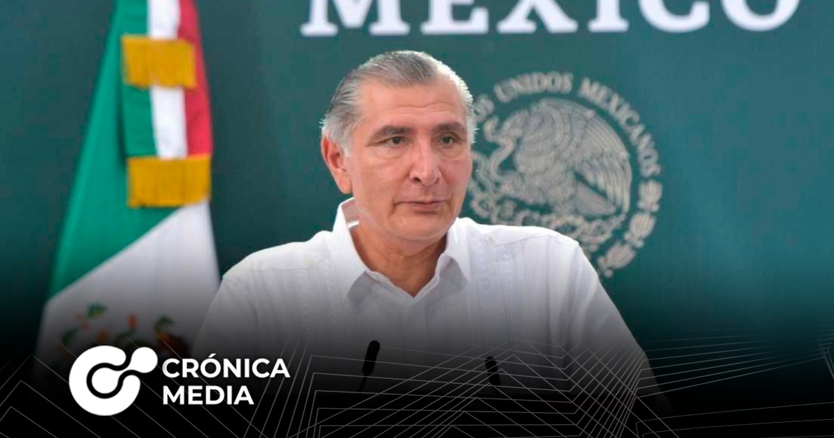 Gobernador de Tabasco dice que inundaciones son culpa de Peña Nieto