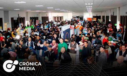 Nuevo León, número uno generando empleos