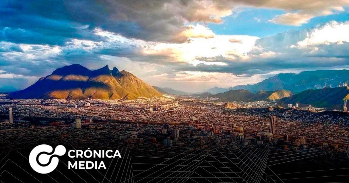 Monterrey, quinto lugar en transparencia financiera