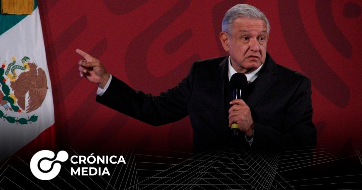 AMLO participará el fin de semana en reunión virtual del G20