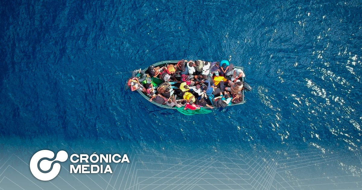 Desaparecidos 16 niños venezolanos deportados de Trinidad