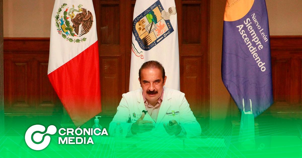 Salud Nuevo León no permitirá público en estadio de Tigres