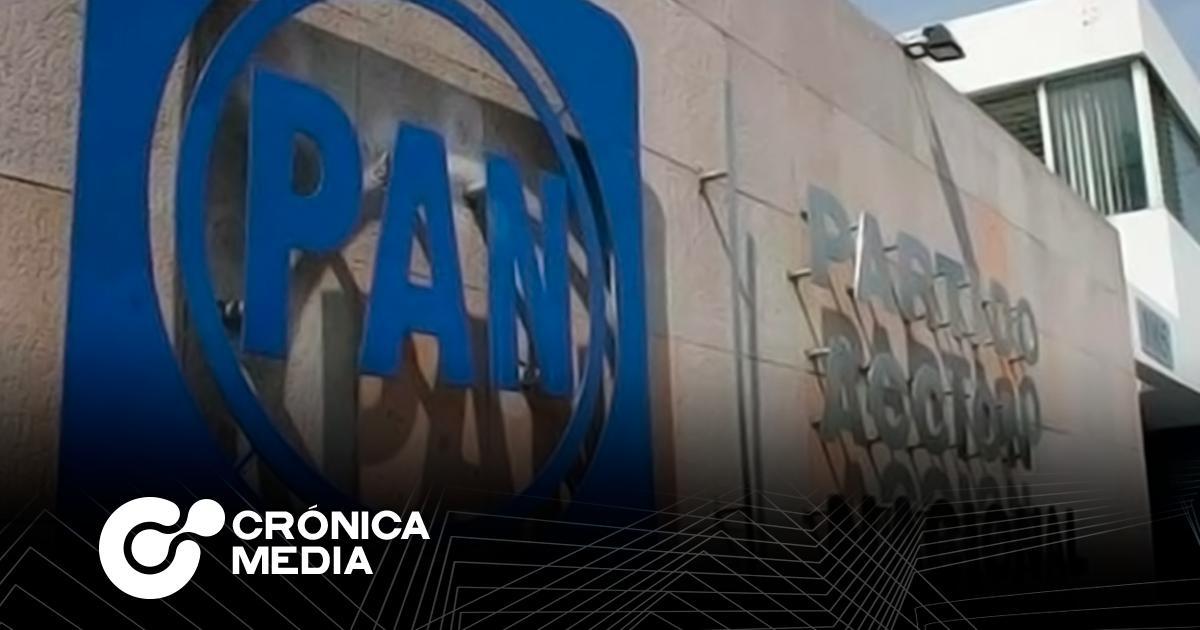 PAN Nuevo Léon pide reforzar frontera con Tamaulipas
