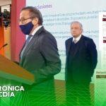 Gobierno y privado invertirán 228 mil mdp en 29 proyectos
