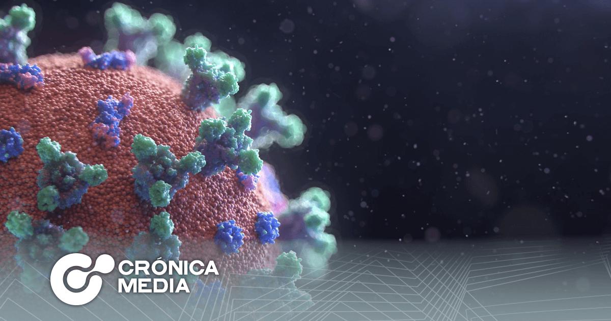 Mutación del coronavirus. ¿Qué tan preocupante es?