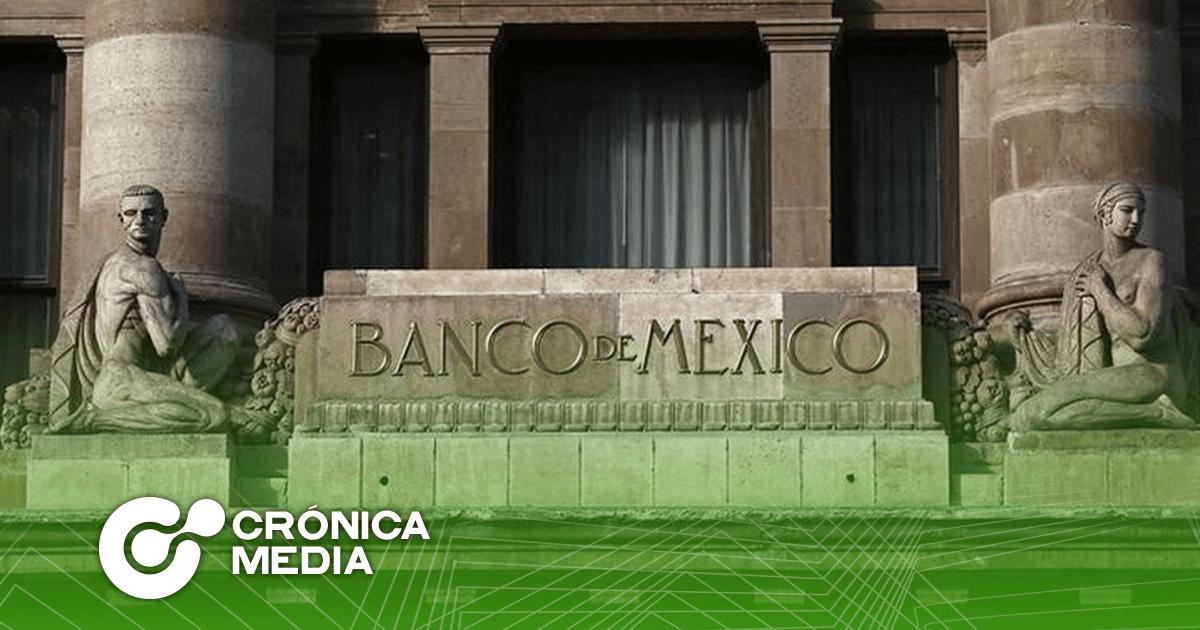 Diputados discutirán hoy polémica reforma a Ley de Banxico