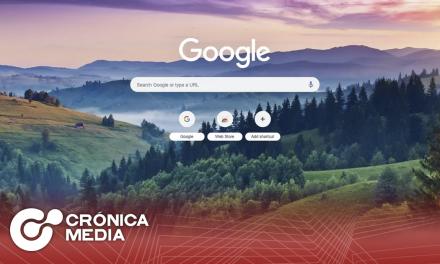 Más de 30 estados de EU demandan a Google por monopolio