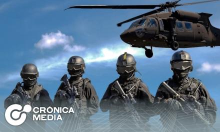 Francia autoriza la creación de soldados biónicos