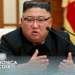 Kim Jong Un se habría aplicado vacuna china anti-covid