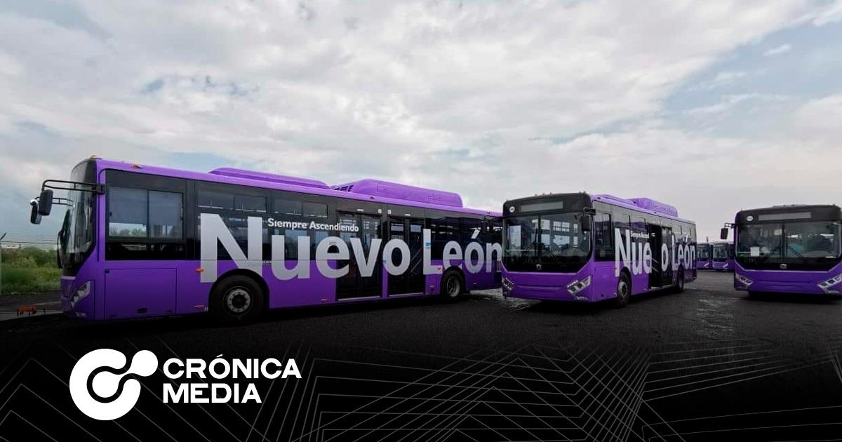 Avanza proyecto de Ruta Express del Aeropuerto de Monterrey