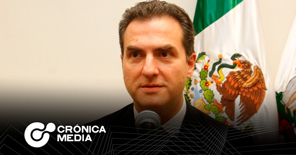Alcalde de Mty solicitará licencia mañana para contender por gubernatura de Nuevo León