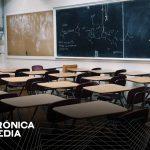Gobernador de Nuevo León descarta regreso a clases en enero 2021