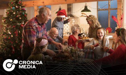 AMLO pide evitar reuniones y salir en época navideña por la pandemia
