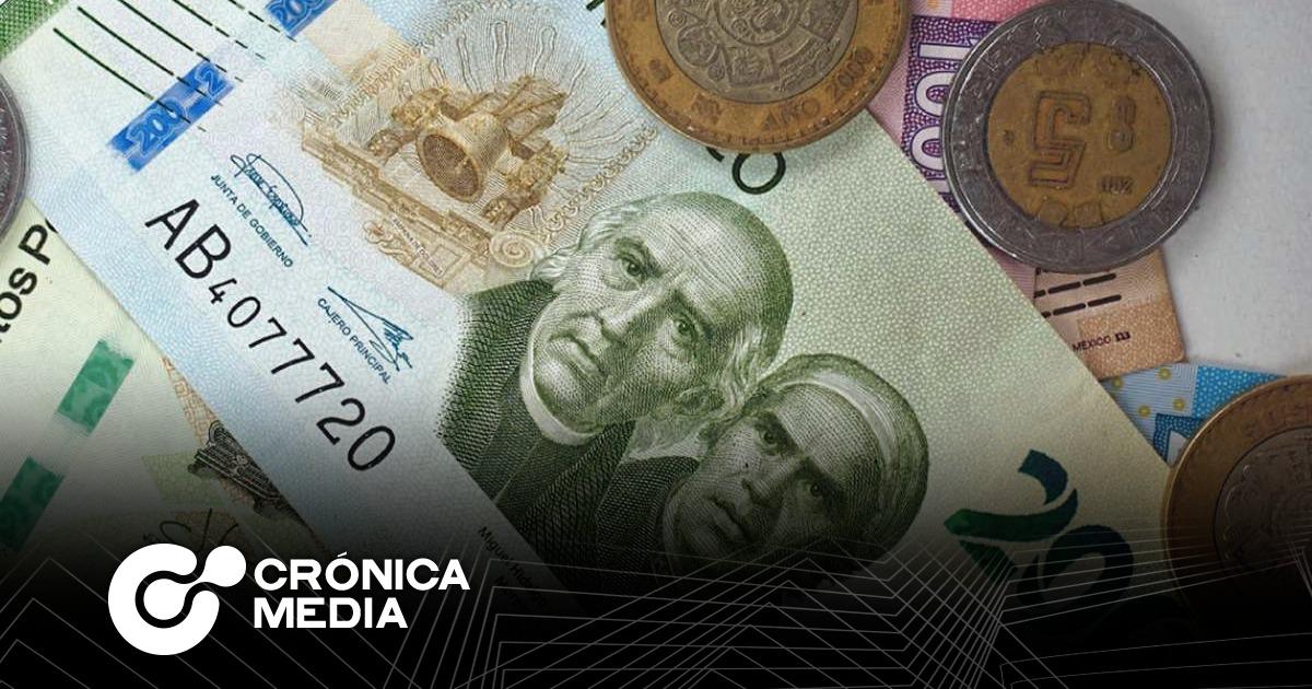 AMLO propone aumento de salario mínimo