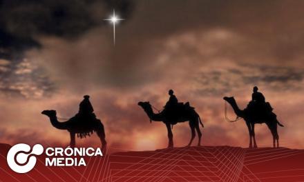 Día de Reyes Magos, origen y tradición