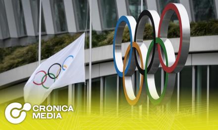 Los Juegos Olímpicos de Tokio se mantienen