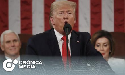6 de las principales juicios legales de Donald Trump