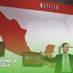 Netflix apuesta por México este 2021 con 300 mdd