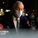 Portugal vuelve mañana al confinamiento, pero deja abiertas las escuelas