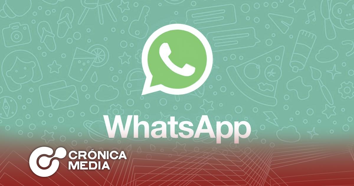 Términos y condiciones 2021 de WhatsApp. ¿Qué pasa si no aceptas?
