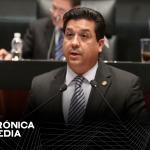 Por desafuero, gobernador de Tamaulipas irá a Cámara de Diputados