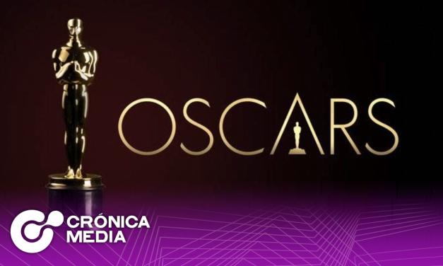 Las películas que debes de ver antes de Los Oscars 2021.