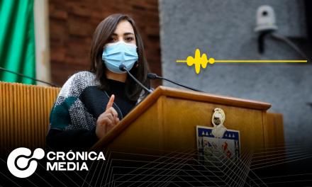 Comunicado Urgente – Desarrollo sustentable por Diputada Ivonne Bustos