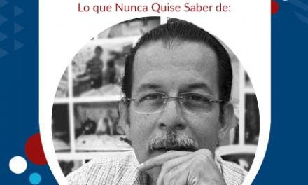 LONQS | Mario Rodríguez Platas