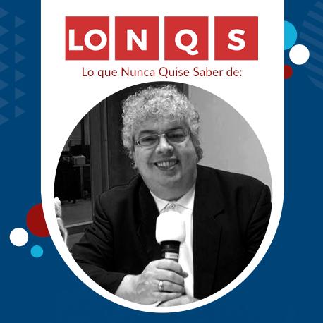 LONQS   Roberto Garza Leal
