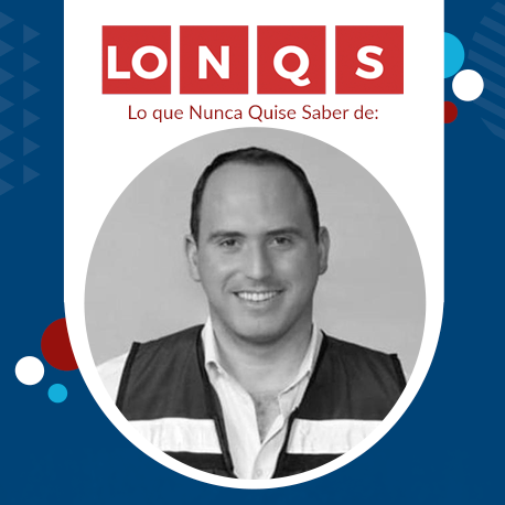 LONQS | Mario Soto Esquer