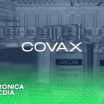 COVAX asigna 5.5 millones de vacunas Covid a México