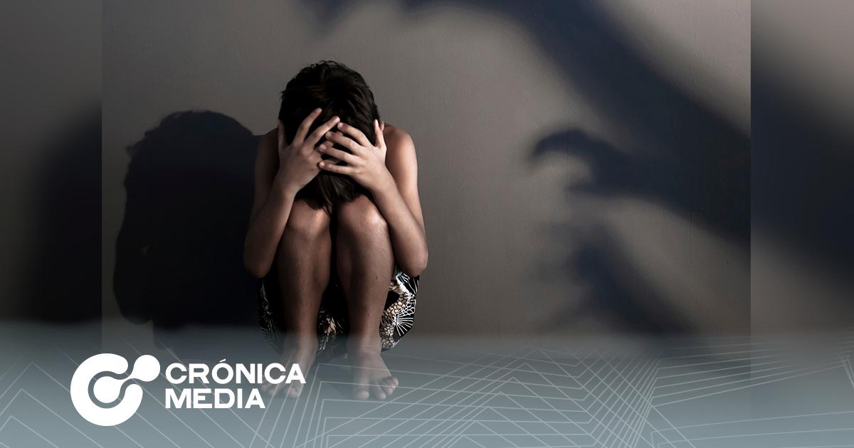 Estudios de la ONU revelan que México general el 60% de pornografía infantil del mundo