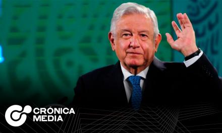 AMLO dice que cancelar registros a Félix Salgado y Raúl Morón es excesivo