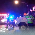 Niña de 7 años muere tras recibir múltiples disparos