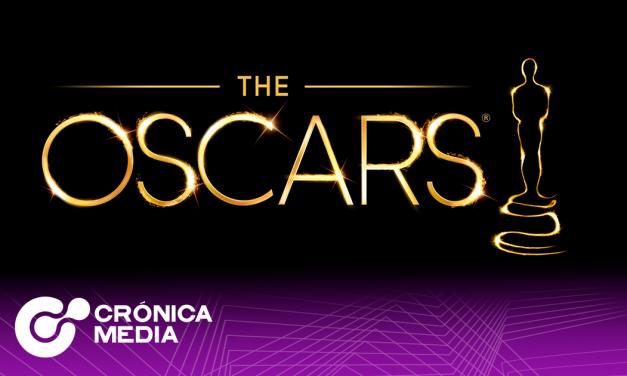 Los Oscars registran la menor audiencia de la historia