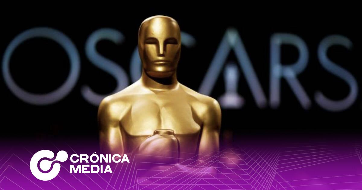 Premios Oscar 2021: PCR y más condiciones para asistir a la ceremonia