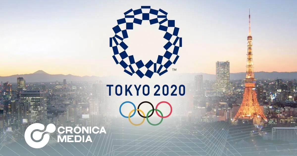 A 3 meses de los Juegos Olímpicos, Japón se encuentra en estado de emergencia