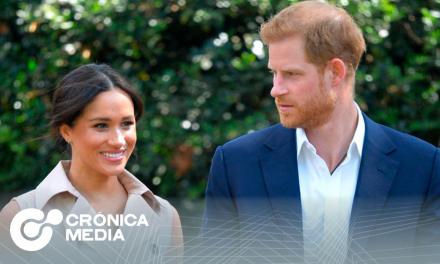 El Reino Unido está de luto – Meghan Markle no asistirá al funeral del Príncipe Felipe