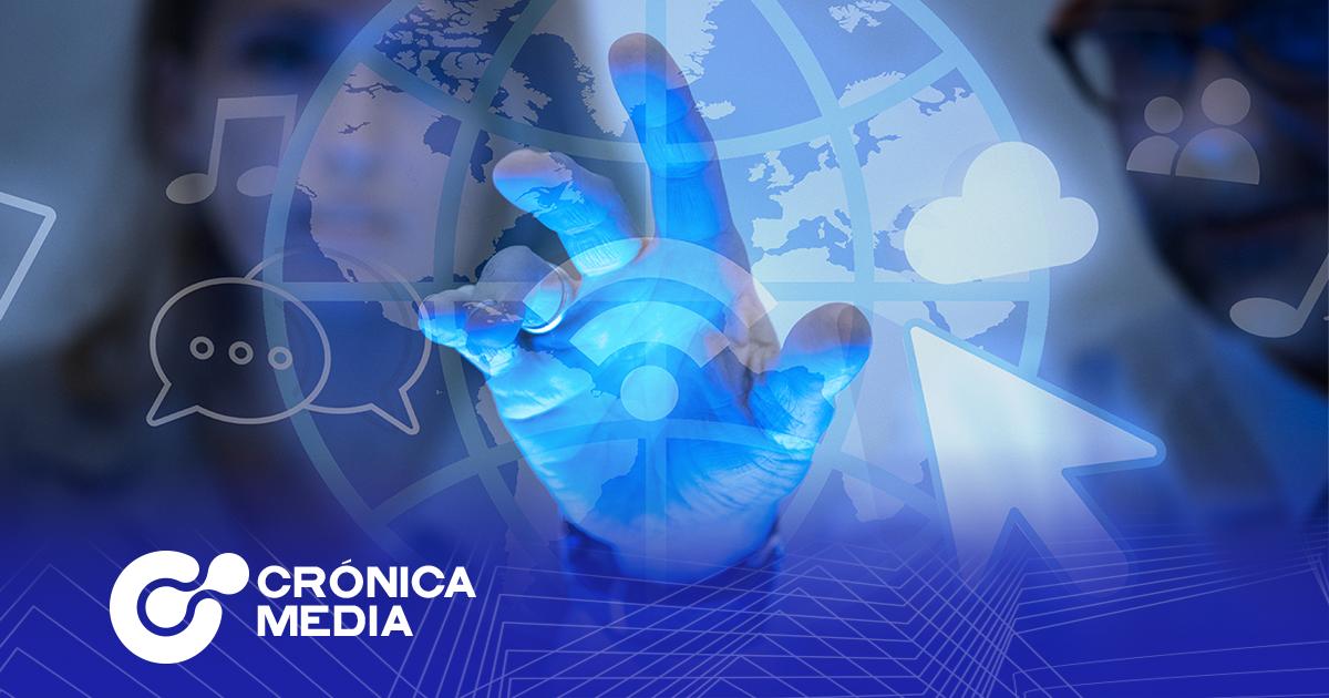 17 de mayo – Día Internacional del Internet