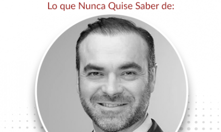 LONQS Eduardo Alonso Mendivil