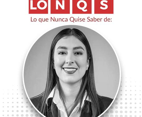 LONQS Amyleth Palacios