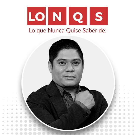 LONQS   Oscar Alardin