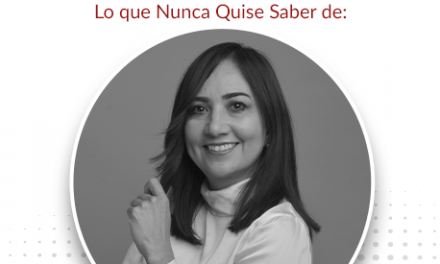 LONQS Ivonne Bustos Paredes