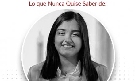 LONQS Karen Chávez