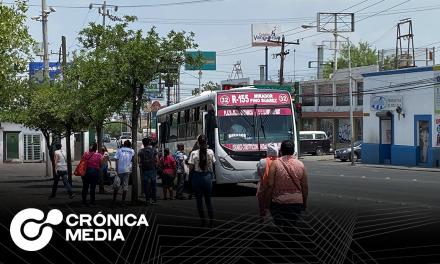 La candidata Ivonne Bustos propone la creación de rutas intramunicipales en Santa Catarina