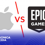 Juicio entre Apple y Epic Games