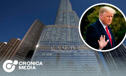 La empresa de Donald Trump esta bajo investigación criminal