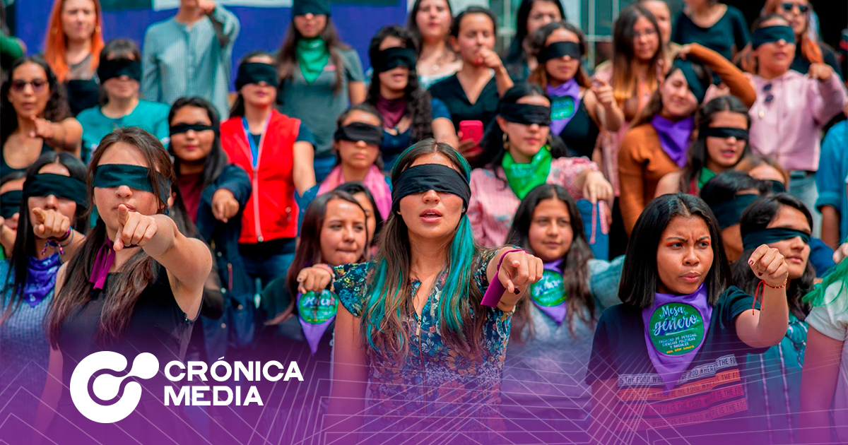 Machismo y micromachismo en México – ¿Cómo identificarlo y detenerlo?